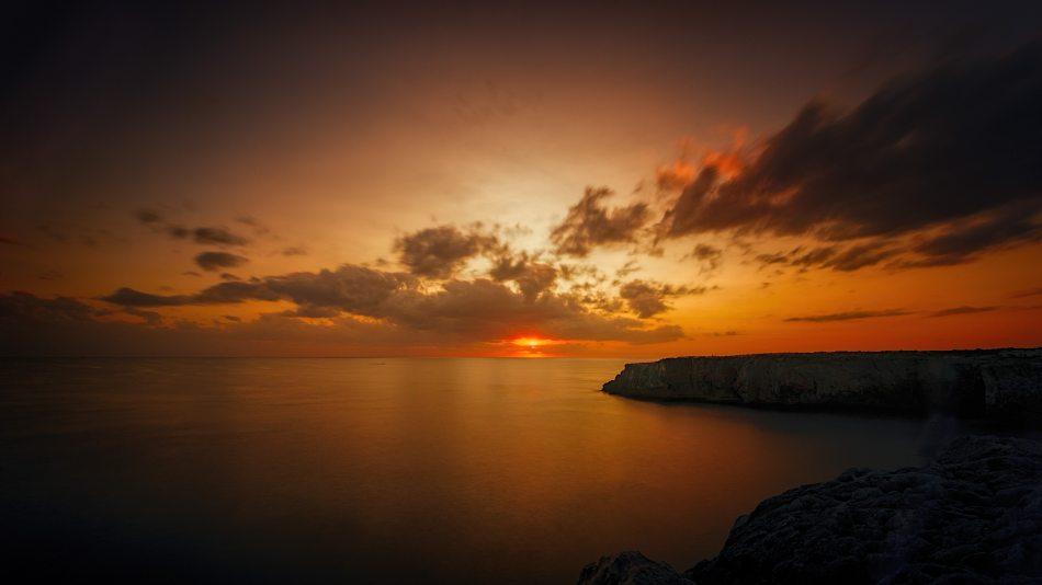 beach-calm-clouds-1165985