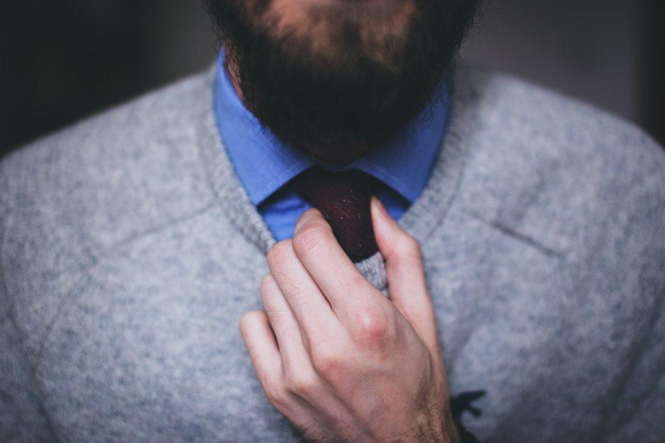 boss-business-businessman-12628