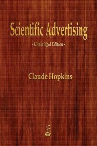 scientific-advertising-claude-hopkins