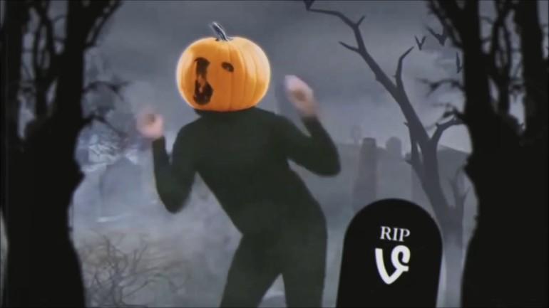 spookydude