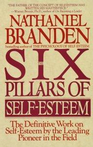 the-six-pillars-of-self-esteem
