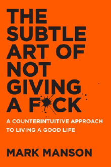 The-Subtle-Art-of-Not-Giving-a-f_ck