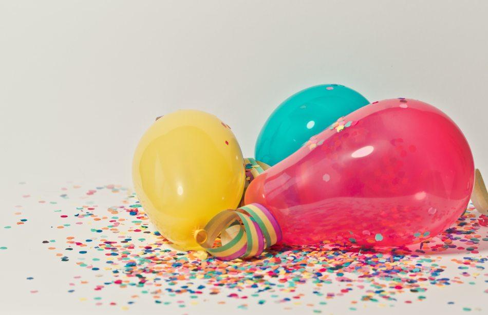 birthday-feeling