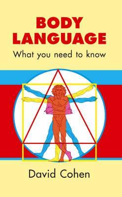 body-language-what-you-need-to-know
