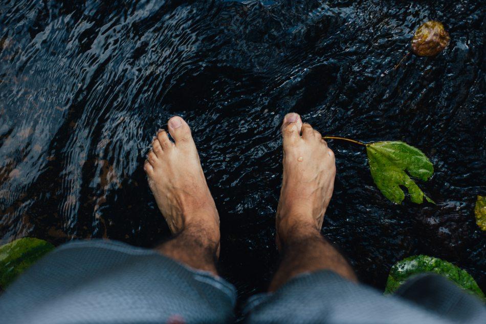 feeling-feet-legs-57654