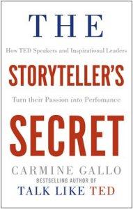 the-storytellers-secret